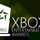 Anunciados los ganadores de la Xbox Entertainment Awards 2013