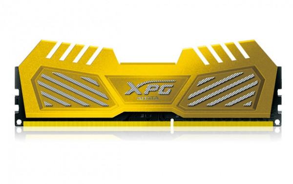 ADATA XPG V2