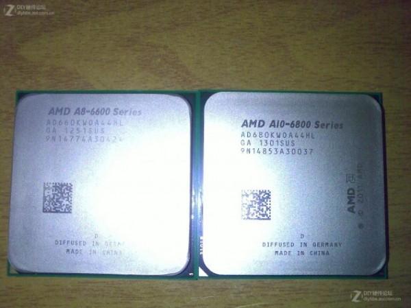 AMD-A10-6800K