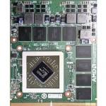 AMD lanza la Radeon HD 8970M