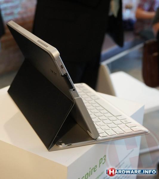 Acer Aspire P3 (1)