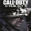 Call of Duty: Ghosts nos muestra su mapa dinámico Free Fall