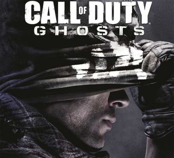 lchapuzasinformatico.com wp content uploads 2013 05 Call of Duty Ghosts1 600x545 0