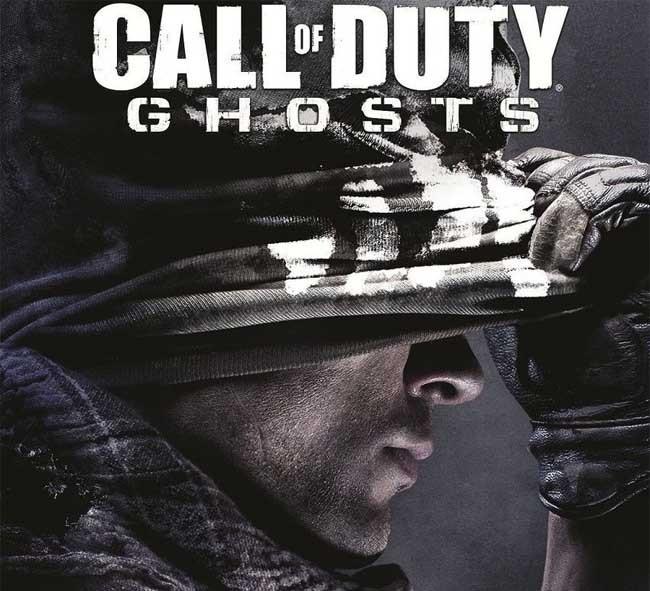 Hackers permiten a los usuarios con menos de 6GB de RAM jugar al Call Of Duty: Ghosts