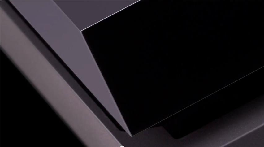 Sony PlayStation 4 en un teaser tráiler