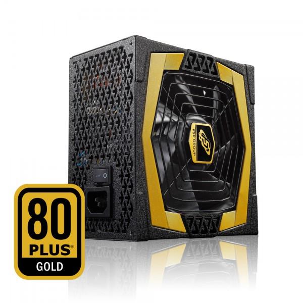 FSP Aurum Gold