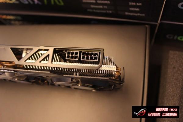 Gigabyte GeForce GTX 770 WindForce OC (5)