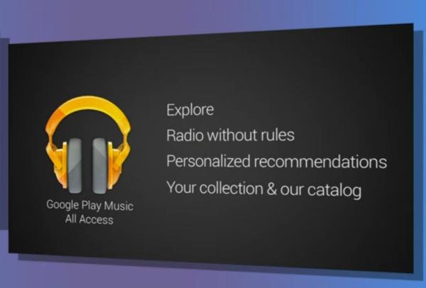 lchapuzasinformatico.com wp content uploads 2013 05 Google Play Music All Access 01 0