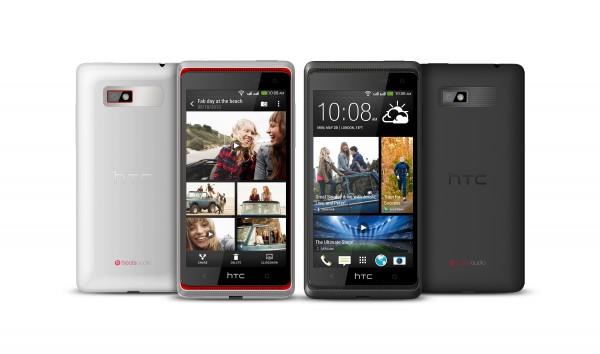 HTC Desire 600 (1)