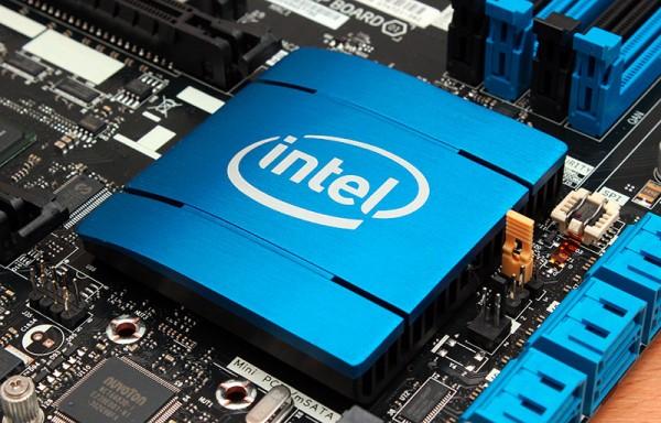 Intel DZ87KLT-75K (3)
