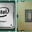 Intel Core i7 Ivy Bridge-E, ya tenemos precios y disponibilidad
