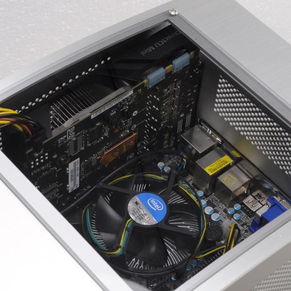 Lian Li PC-Q30 (2)