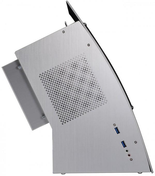 Lian Li PC-Q30 (3)