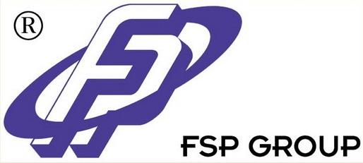 Logo FSP Group