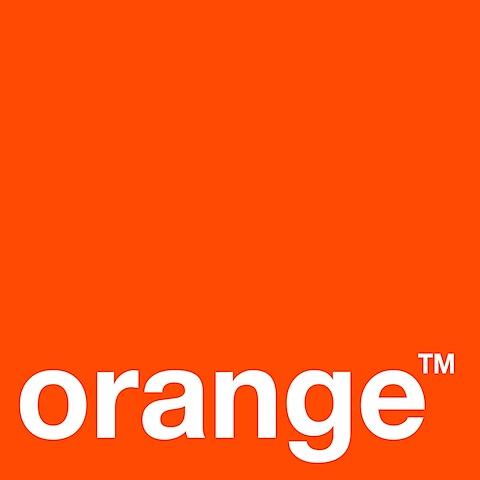 Orange deja de subvencionar terminales
