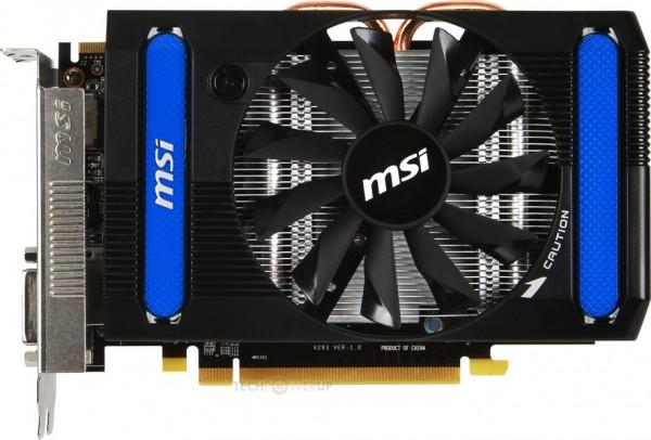 MSI Radeon HD 7790 2GB OC (1)