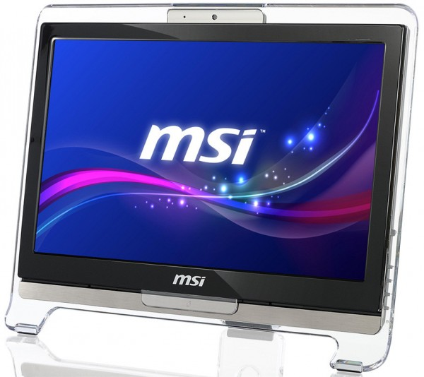 MSI Wind Top AE1941 (1)