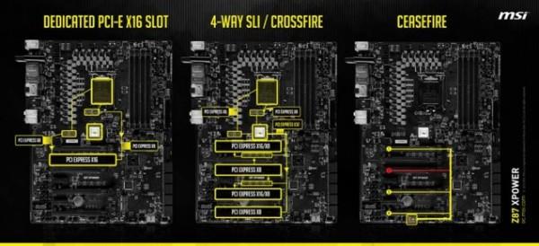 MSI Z87 XPower (3)