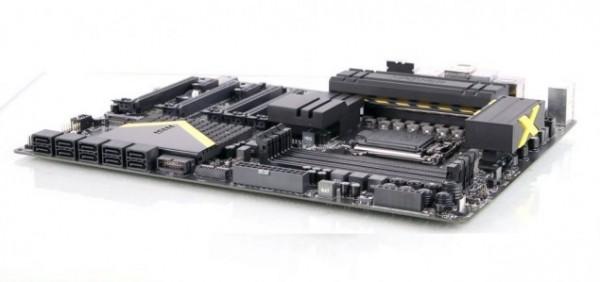 MSI Z87 XPower (6)