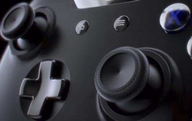 La Xbox One se adelanta a la PS4, llegará el 8 de noviembre