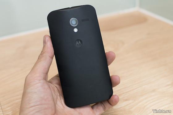 Motorola X Phone (3)
