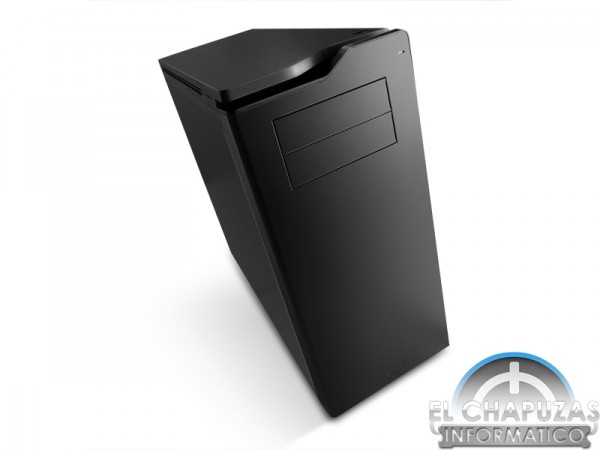 NZXT H630 (1)