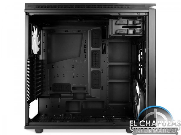 NZXT H630 (3)