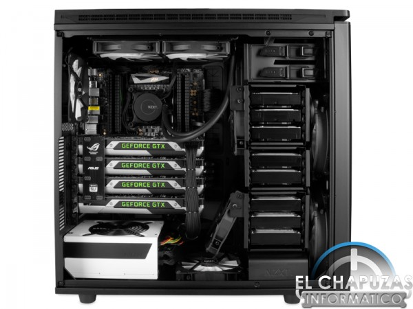 NZXT H630 (5)