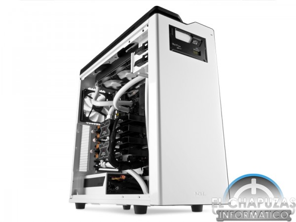 NZXT H630 (6)