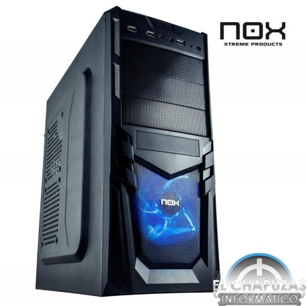 Nox Vulkan (1)