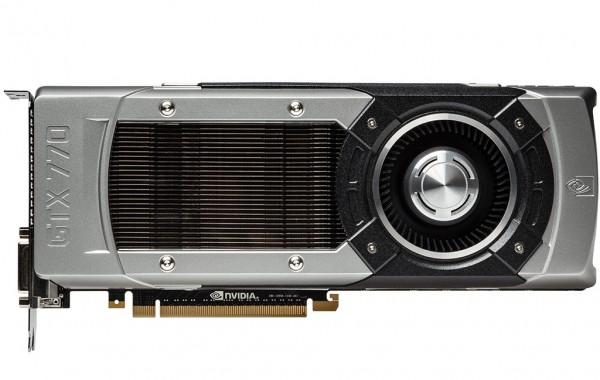 Nvidia GeForce GTX 770 (1)