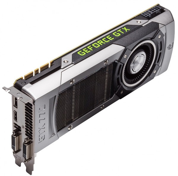 lchapuzasinformatico.com wp content uploads 2013 05 Nvidia GeForce GTX 770 2 600x593 0
