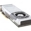 Radeon HD 7970 machaca a GTX 780 bajo OpenCL