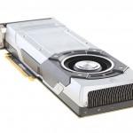 Nvidia GeForce GTX 780 3 150x150 2