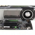 Nvidia GeForce GTX 780 4 150x150 3