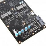 Nvidia GeForce GTX 780 5 150x150 4