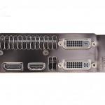 Nvidia GeForce GTX 780 8 150x150 7