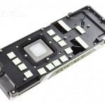 Nvidia GeForce GTX 780 9 150x150 8