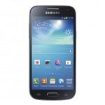 El Galaxy S4 Mini se queda sin Lollipop por «Memoria insuficiente»