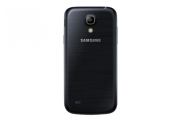 Samsung Galaxy S4 Mini (2)