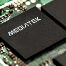¿Un Google Nexus con SoC MediaTek para dominar el mercado?