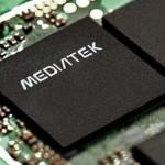 Tutorial: Mejorar GPS en dispositivos con Chipset MediaTek