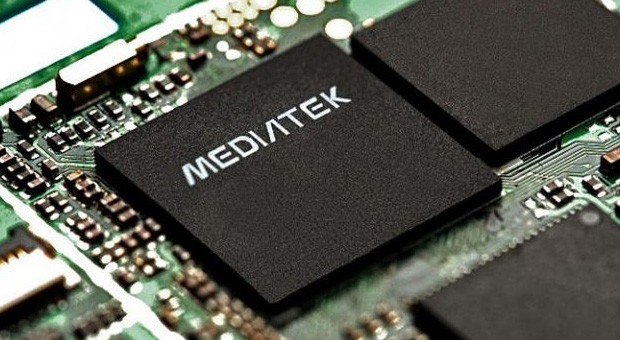 Tutorial: Mejorar GPS en dispositivos con Chipset MediaTek