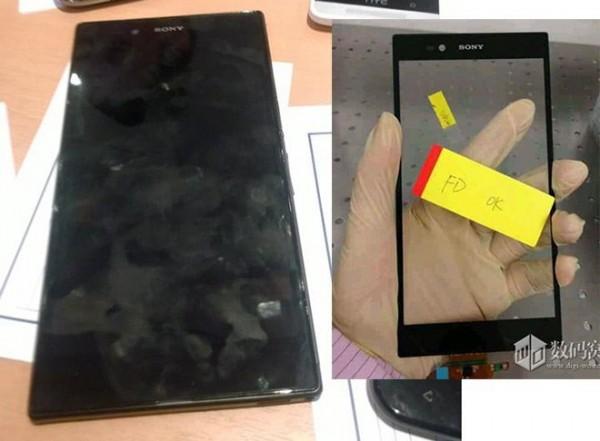 Sony Xperia L4 (1)