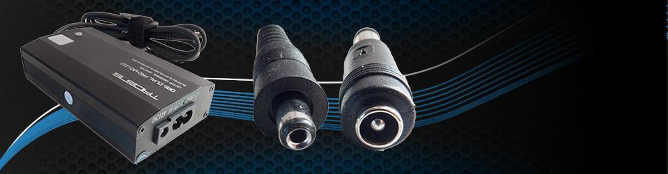 Tacens Oris Dual Pro Slider