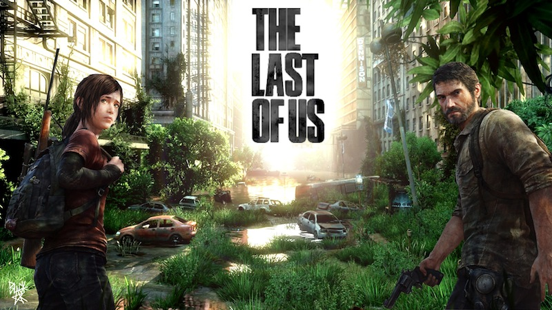 Los infectados de Last of Us en un nuevo tráiler