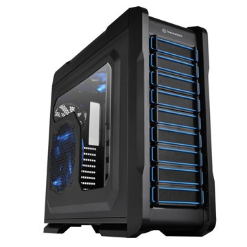 lchapuzasinformatico.com wp content uploads 2013 05 Thermaltake Chaser A71 Oficial 1