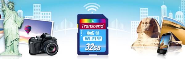 lchapuzasinformatico.com wp content uploads 2013 05 Transcend Wi Fi SD Card 16 GB Oficial 600x193 1