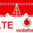 Vodafone recula y no cobrará por usar su red 4G