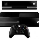Microsoft venderá la Xbox One sin Kinect por 399 euros
